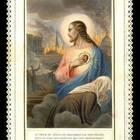 Notre-Dame, santino profetizzò l'incendio