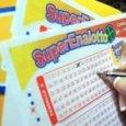 SuperEnalotto, Jackpot sfiorato in Campania: preso un 5 da da 23mila euro