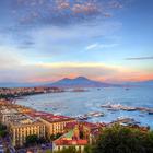 Napoli rubacuori, raccontarla a chi arriva è la nuova sfida