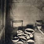 Uno «spione» controllava gli schiavi nell'antica Pompei: post virale sul web