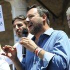 Salvini e la procedura Ue: Quota 100? È solo l'inizio. Palazzo Chigi: rispettermo patto di stabilità