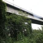 «Non ho risorse», così Mastella  chiude il ponte Morandi di Benevento