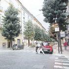 Wifi gratis, via libera dall'Ue: arrivano gli hotspot a Caserta