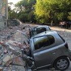 Terremoto in Albania, trema anche la Puglia