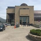 Camera Penale: scontro sulle liste, esclusi due candidati nel Napoletano