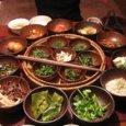 All you can Eat, ristorante chiude perché i clienti mangiano tutto