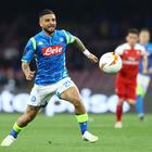 Napoli, niente impresa europea: l'Arsenal vince anche al San Paolo