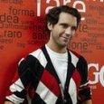 Mika, il Revolution Tour europeo e 12 tappe in Italia: da Torino a Reggio Calabria