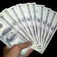 Mancia da record al ristorante: 10mila dollari per due bicchieri d'acqua