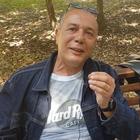 Federico Salvatore, vecchi sogni e nuovi progetti per il cantautore