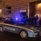 Napoli, sedicenne rapinata reagisce e mette ko l'aggressore