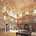 Girolamini, parte il restauro: il museo resterà sempre aperto