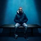 «Sulla mia pelle», ecco il trailer del film Netflix su Stefano Cucchi in concorso a Venezia