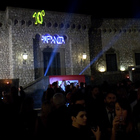 Gran Gala cinema e fiction, serata da tappeto rosso a Castellammare