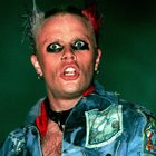 Suicida Keith Flint, cantante Prodigy