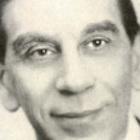 Sorrento, al fisico Tommaso Alberti il premio intitolato allo scienziato Ferraro