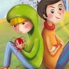 Bologna, i libri per bambini combattono i pregiudizi contro l'autismo e l'epilessia