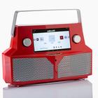 Arriva la Radio 4G on demand: va sui social e dialoga con le emittenti su Fm, web e Dab