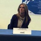 A Giffoni si parla al femminile: «La Campania investe sulle donne di impresa e non solo»