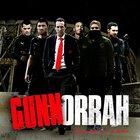Arsenal, vittoria e provocazione: da Gomorra a «Gunnorrah»