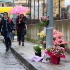 L'addio del killer di Imma alla figlia «Amavo mamma, domani capirai»