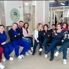 Stop degli operatori-socio-sanitari, scoppia la protesta nell'Asl Napoli 1
