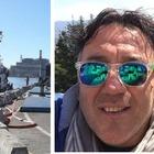Incidente su una nave nel porto: morto operaio napoletano a Livorno
