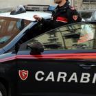 Spacciava fuori casa, 40enne arrestato dai carabinieri a Barra