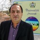 Lucano resta in Calabria: «Grazie Napoli, non posso»