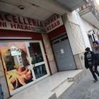 Palma, basta negozi stranieri: in vetrina solo prodotti campani