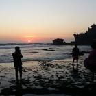 VediNapoli e poi....Bali. Tra scimmie e templi
