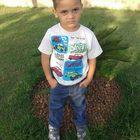 Bimbo di 9 anni torturato e decapitato dalle mamme