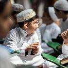Bambini presi a bastonate: «Così imparate il Corano»