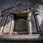 Pompei, dagli Scavi emerge la Casadel Giardino incantato: «Luogo unico»