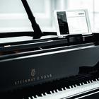 A Innovation Village arriva «Spirio», il pianoforte che suona da solo | Video