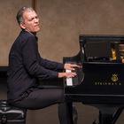 Mehldau: «Il jazz è la mia casa ma viaggio attraverso tutti i suoni»