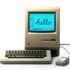 Un Apple I del 1976 venduto a 375 mila dollari: fu assemblato da Jobs e Wozniak