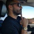 Giovanni Conversano (Instagram)
