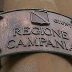Regione Campania: 15.750.000 milioni di euro per i centri sprimentali di sviluppo delle competenze