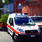 Problematiche della sanità a Capri, interrogazione al ministro Grillo