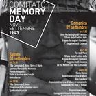 Memory Day, due giorni per ricordare lo sbarco degli Alleati