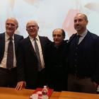 Patto Giffoni-UniSa, Gubitosi inaugura l'anno di Scienze della Comunicazione