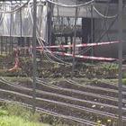 Bomba ritrovata a Battipaglia, il disinnesco slitta all'8 settembre