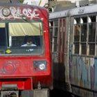 Circum: le ferie fermano i treni, corse annullate senza preavviso