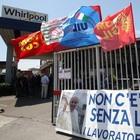 La Whirlpool lascia Napoli: «Noi via ma pronte 10 aziende»