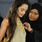 Moda, il Made in Italy debutta sulla passerella del Qatar