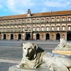 Alla scoperta di Palazzo Reale con una guida doc