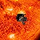 Nasa, ecco il giorno X per avvicinarsi al Sole