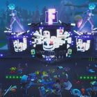 Fortnite, in 10 milioni per il primo concerto virtuale della storia con Dj Marshmello