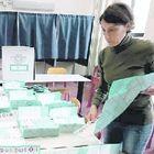 L'Abruzzo alle urne, Salvini sfida i 5Stelle: Lega primo partito